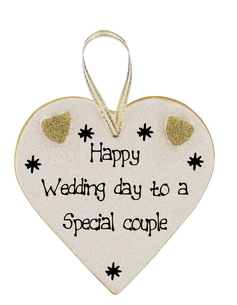 Happy Wedding Day, Oswald and Biddy! | Michelle Ule, Author |Happy Wedding Day